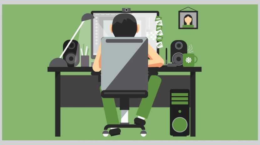 Don't Forget These Freelance Business Costs