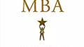 The Hollywood MBA Helps You Lead Under Difficult Situations