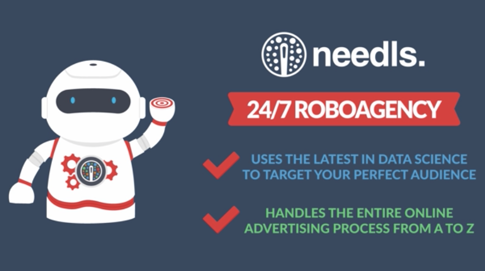 Can needls Social Media Advertising Platform Automate Small Business Ads on Facebook and Instagram?