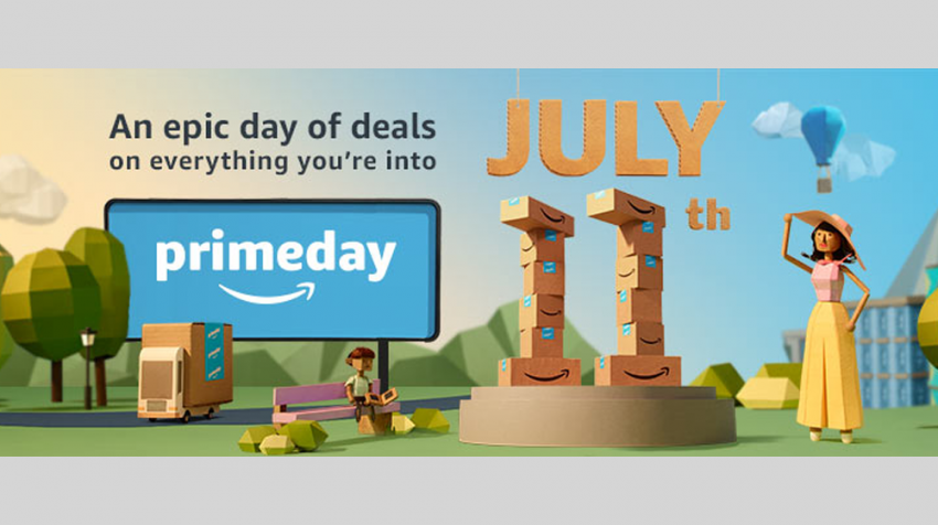 Amazon's Prime Day: What to expect this year