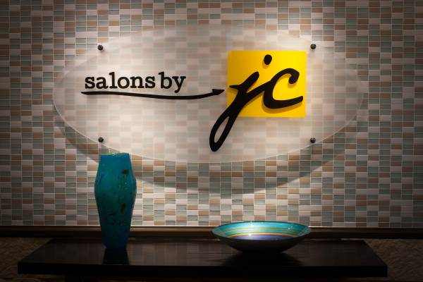 10 Hair Salon Franchise Options to Consider Besides Supercuts - Salons by JC