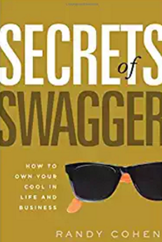 Secrets of Swagger: Crafting a Distinctive Brand