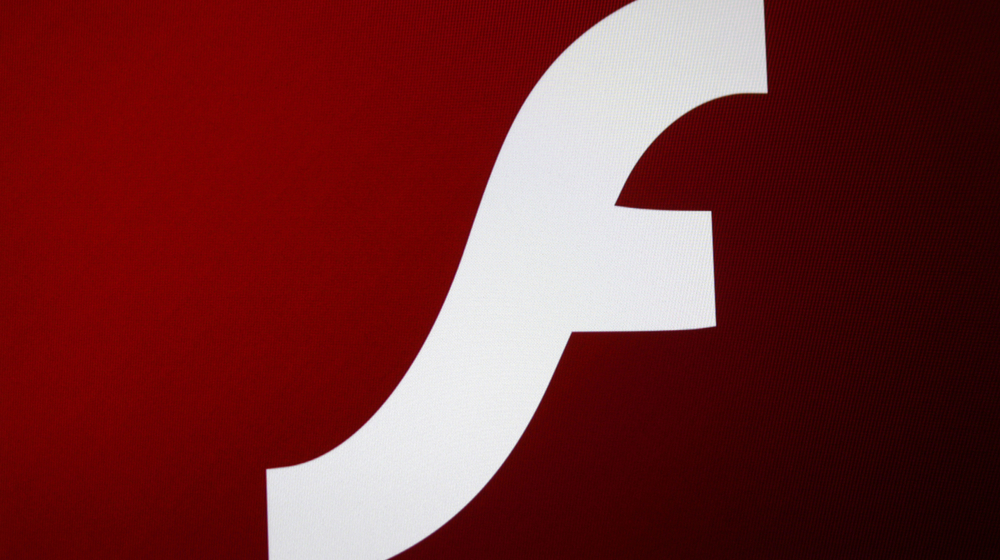 Adobe is Killing Flash -- What Impact Will it Have on Your Business?