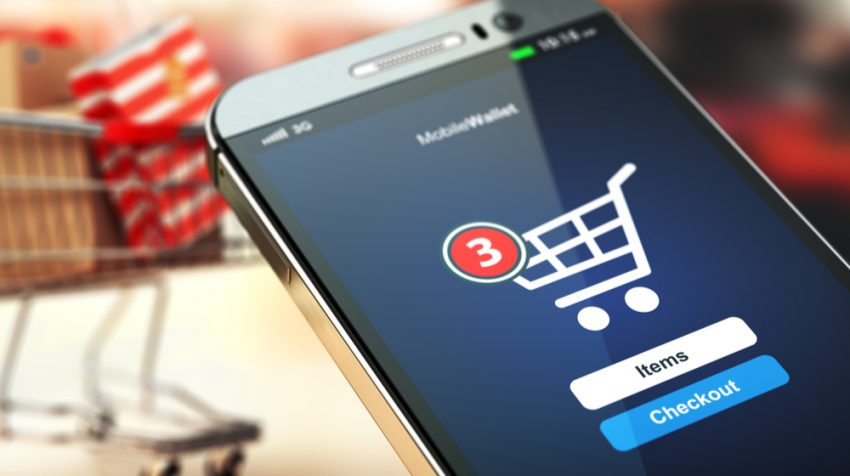 20 Tips on How to Increase Online Sales