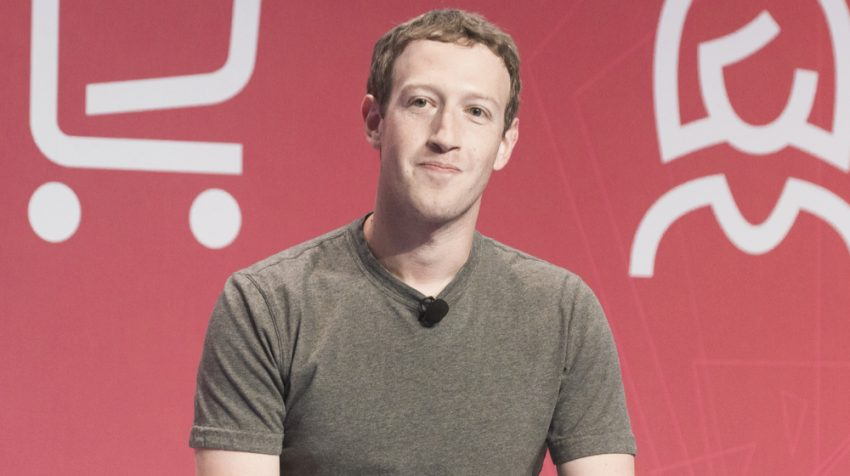 Facebook Q2 2017 Results: Massive $9.32 Billion Earnings Buoyed by Ad Revenue - Including from Small Businesses