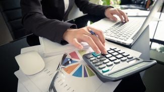 3 Essential Calculators that Will Help You Do Cost Benefit Analysis for Reducing Energy