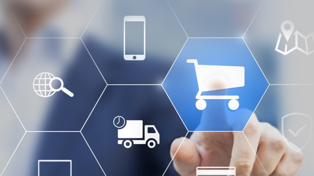 4 Actionable Ecommerce Tips