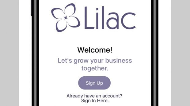 Lilac App for Freelancers Gives Tax Help