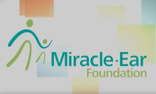 10 Medical Franchises Available to Entrepreneurs - Miracle-Ear Franchise