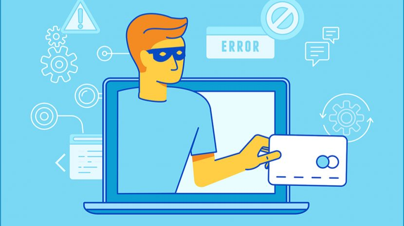 How to Protect Your Small Business from the Latest Advance Fee Fraud -- A More Elaborate 419 Fraud