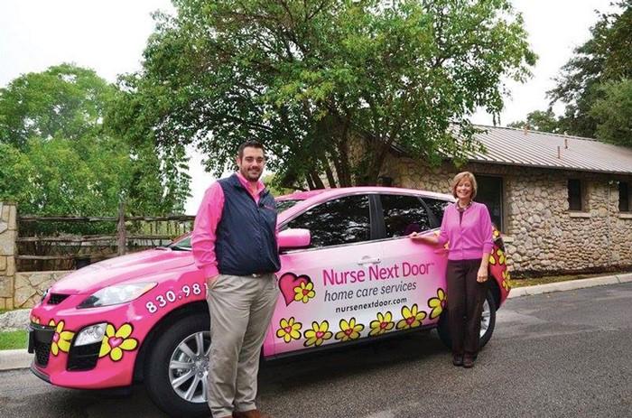 10 Medical Franchises Available to Entrepreneurs - Nurse Next Door