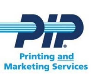 10 Copying and Printing Franchises to Conquer FedEx Office - PIP Printing and Marketing Services