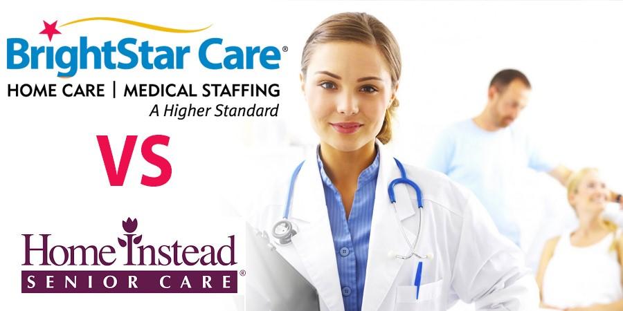 10 Medical Franchises Available to Entrepreneurs - BrightStar Care