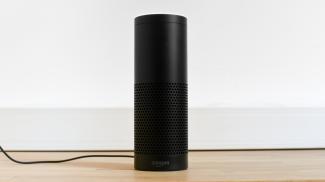 Amazon Alexa for Small Businesses