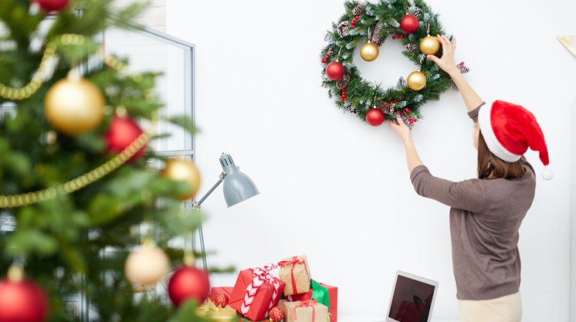 Learn Holiday Season Marketing Secrets in this Recap of the #HolidayBizPrep Twitter Chat