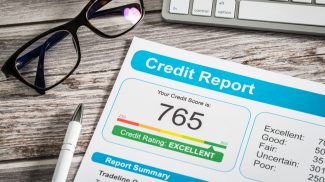 What Credit Report Information Is and Isn't Included in Your Personal Credit Report?