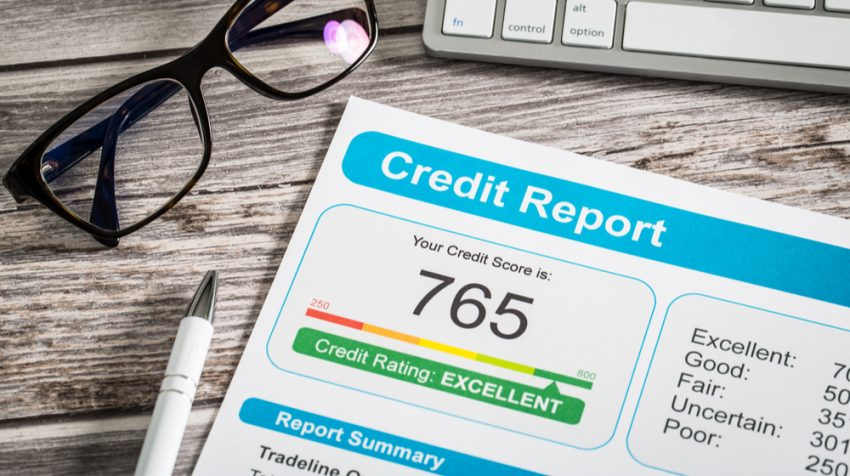 what credit report information is and isnt included in your personal credit report - Business Credit Card With Bad Personal Credit