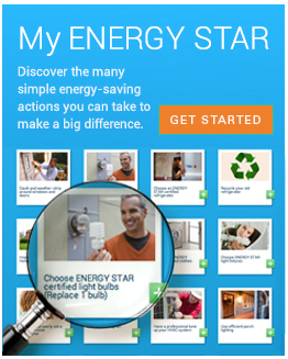 20 Mobile Apps to Help You Reduce Energy Costs - ENERGY STAR®