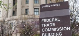 FTC Takes Aim at Alleged Work at Home Scams