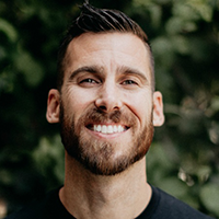 Justin MacDonald on African Leadership University: Using Marketing Automation to Scale