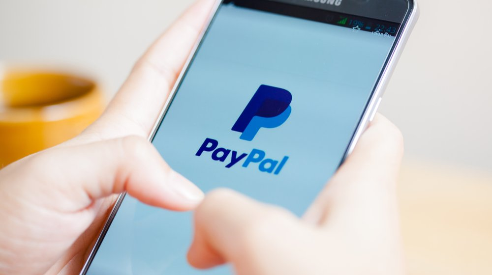 30 PayPal Alternatives Ideal for Small Business - Small Business Trends