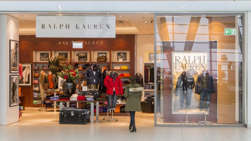 55 Percent of Buyers Prefer Shopping with Brands Over Retailers