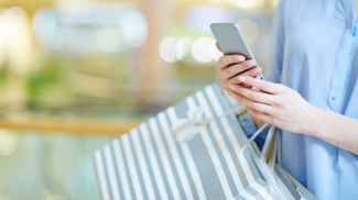 Building a Mobile App? Your Customers Want These 3 Mobile App Features More Than Anything