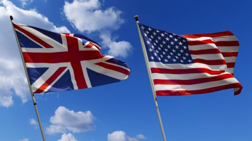 Lost in Translation? These Uniquely American Business Phrases Baffle the British (INFOGRAPHIC)