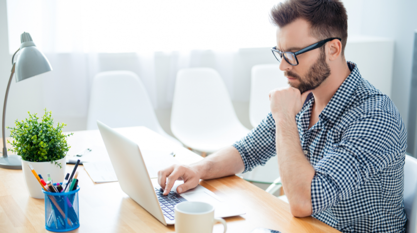 8 Questions That Can Help You Improve Website User Experience