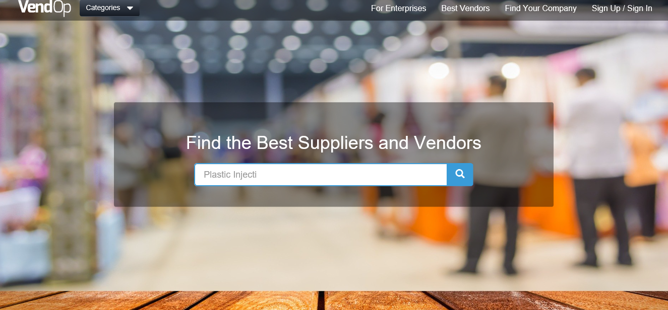 24 Business Review Sites to Help Monitor Your Online Reputation - VendOp