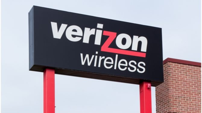 verizon wireless target market For more than 100 years, verizon has been at the center of the communications revolution verizon is one of the largest communication technology companies in the world.