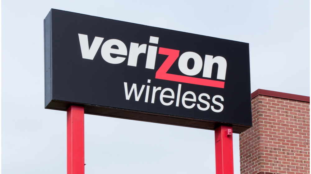 Verizon Wireless Offers Unlimited Plan for Businesses in