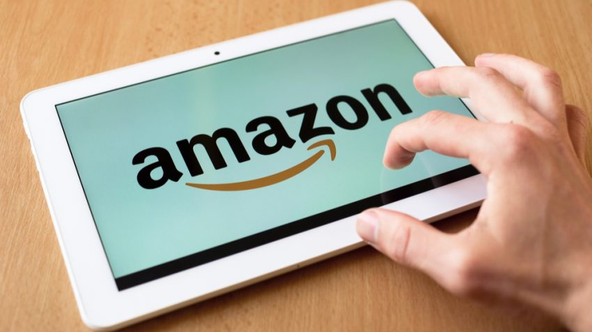 10 Tips to Developing a Great Amazon Advertising Strategy