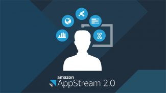 What Is Amazon AppStream 2.0?