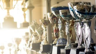 How Do You Know Which Business Awards Are Worth Going For?