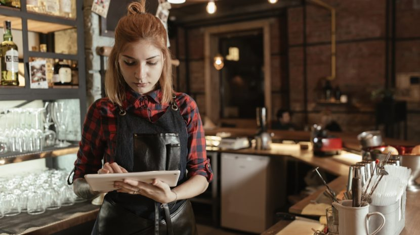 As Your Company Grows, Upgrade the Customer Experience