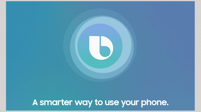 What is Bixby -- And How Can It Help You and Your Business?