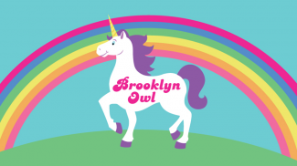 Small Business Startup Tips: What This Brooklyn Mom Can Teach You in Your Startup Journey