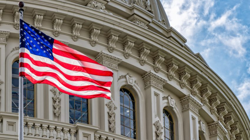 What Do Small Businesses Want Congress to Do First?