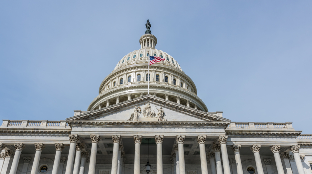 Federal Vs State Regulation: Are Small Businesses Getting Caught in the Crossfire?