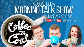 PA Marketing Company Launches Livestreaming Social Media Talk Show