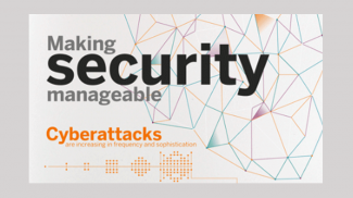 Network Segmentation Security Could Save Your Small Business Millions in a Cyber Attack (INFOGRAPHIC)
