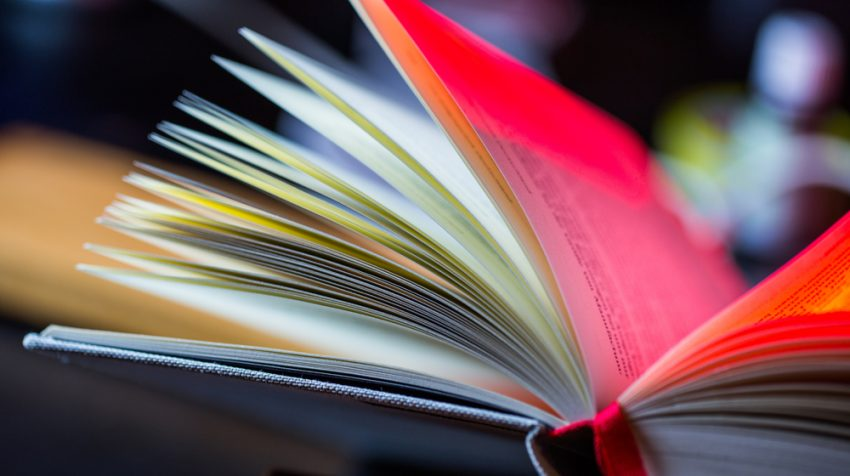 9 Digital Marketing Books for Your Small Business