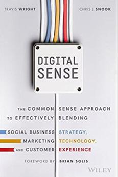 9 Digital Marketing Books for Your Small Business - Digital Sense
