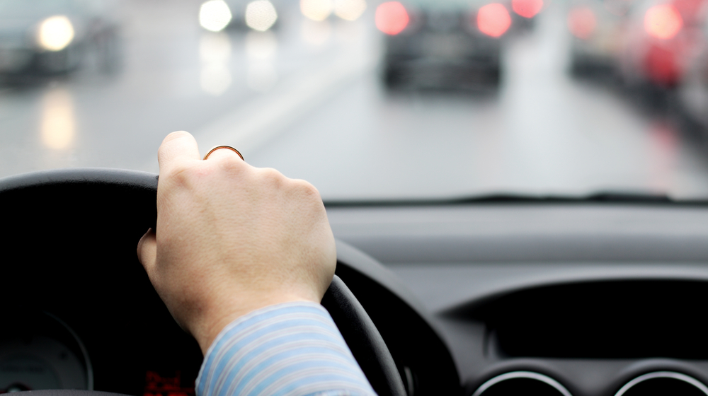 Will Rising Auto Insurance Rates Affect Your Business Small