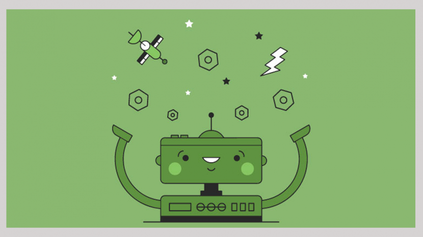 Chatbots for Customer Service Can Help Improve Your Company's Customer Support