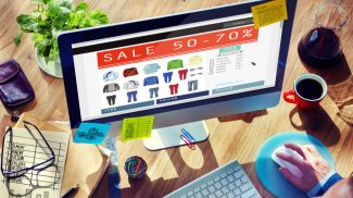 5 Common Ecommerce Mistakes That Could Be Killing Your Revenue