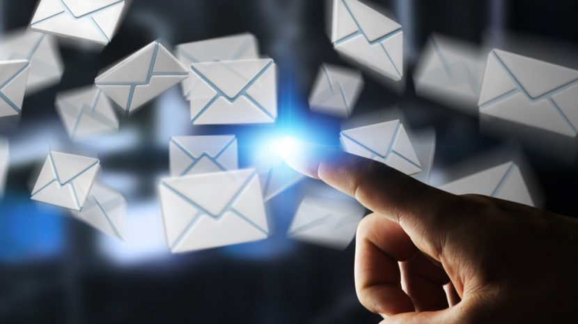 Effective Email Marketing Strategies Help Boost Your Personal Brand