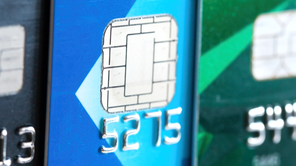 5 Really Bad Reasons to Put Off Becoming EMV Compliant (INFOGRAPHIC)