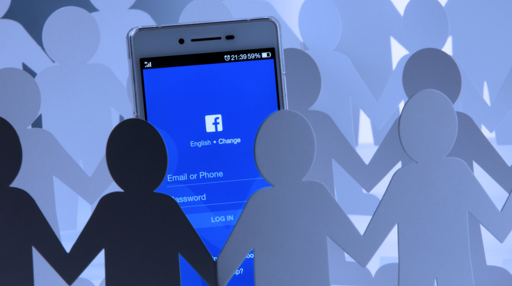50 Facebook Page Ideas to Keep Your Brand Fresh - Small Business Trends